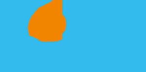 TARJA KOKKONEN – Lymfaterapia & Koulutus Logo
